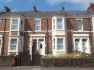 Welbeck Road Flat to rent