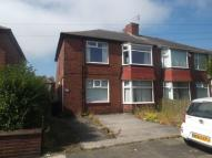 2 bedroom Flat to rent in Dene Crescent, Wallsend...