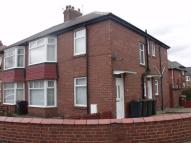 2 bedroom Flat in Forrest Road, Wallsend...