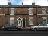 2 bed property to rent in North Road, Wallsend...