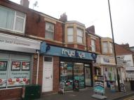 2 bedroom Flat to rent in Station Road, Wallsend...