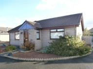 Meadway Drive Detached Bungalow to rent