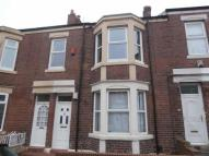2 bed Flat to rent in Ash Grove, Wallsend, NE28
