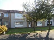 Flat in Ryedale, Wallsend, NE28