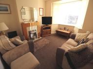 Flat in Valley Gardens, Wallsend...