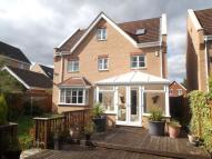 5 bedroom Detached home in Broadmeadows Close...