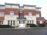 Flat to rent in Broadmeadows Close...