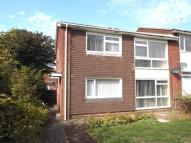 2 bedroom Flat in Ancrum Way, Whickham...