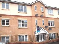 2 bedroom Flat to rent in Rosebud Close, Swalwell...