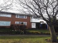 semi detached house to rent in Oakridge, Whickham...