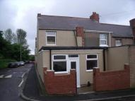 Terraced property to rent in Ravenside Terrace...
