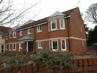 Flat to rent in Grange Lane, Whickham...