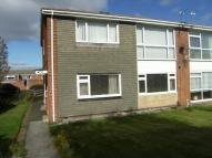 Flat to rent in Newmin Way, Whickham...