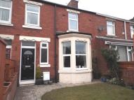 3 bedroom house to rent in Barry Street, Dunston...