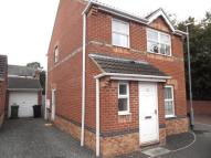 3 bed Detached house to rent in King Street, Gateshead...