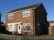 4 bedroom property to rent in Eskdale Road, Whitby...