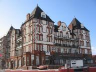 2 bedroom Flat in Argyle Road, Whitby, YO21