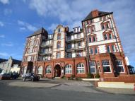 1 bedroom Flat in Argyle Road, Whitby, YO21
