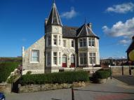 1 bed Flat to rent in Khyber Pass, Whitby, YO21