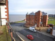 2 bed Flat to rent in Argyle Road, Whitby, YO21