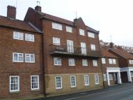 Boulby Bank Apartment to rent