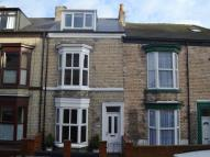 property to rent in George Street, Whitby...
