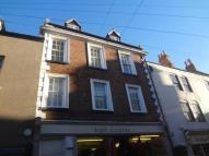 1 bed Flat to rent in Church Street, Whitby...