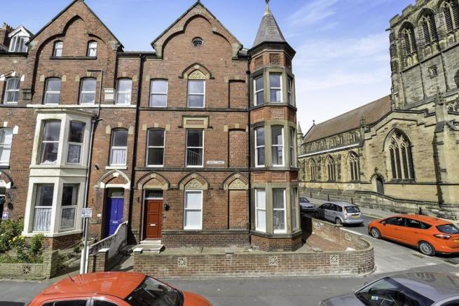 2 bedroom flat to rent in langdale terrace whitby yo21 yo21 for 2 west terrace whitby