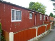Semi-Detached Bungalow to rent in Canal Reach...