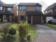 3 bed home to rent in Warren Croft, Norton...