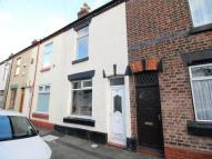 property to rent in Saxon Terrace, Widnes, WA8