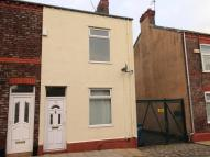 property to rent in Greenway Road, Widnes, WA8