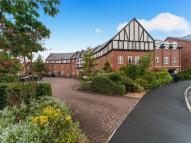 2 bed Flat in Stockswell Farm Court...