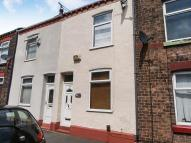 property to rent in Allerton Road, Widnes, WA8