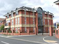 2 bedroom Flat to rent in Richmond Court, Widnes...