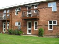1 bed Flat to rent in Lowfield Road, Anlaby...