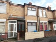 2 bedroom home to rent in Devon Street, Hull, HU4