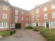 Flat in Pickering Grange, Brough...