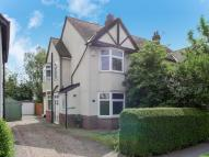 3 bed home in Anlaby Park Road North...