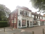 1 bedroom Flat to rent in Kingston Road, Willerby...
