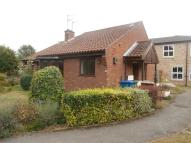 Semi-Detached Bungalow to rent in Garden Court Tremayne...