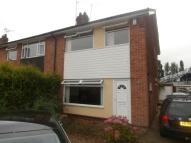 3 bedroom property in Grassdale Park, Brough...
