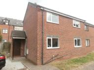 2 bed home in Wesley Court Coltman...