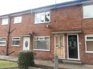Weston Court Westlands Road Flat to rent
