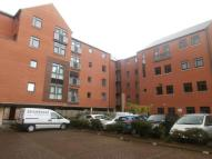 2 bed Flat to rent in High Street, Hull, HU1