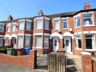 property to rent in Trafford Road, Willerby, Hull, HU10