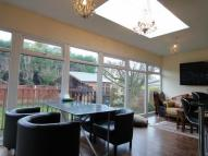 6 bedroom home to rent in Overhill Lane, Wilmslow...