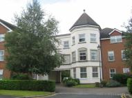 2 bedroom Flat to rent in Trinity Court  Green...