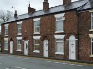 property to rent in Wilmslow Road, Handforth, Wilmslow, SK9