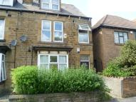 2 bed Flat in St. Aidans Road...